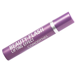 BEAUTY-FLASH lifting effect instant beauty spray 1,5 ml de Comodynes