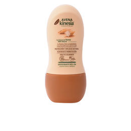 AVENA KINESIA SERUM deo roll-on 75 ml de Avena Kinesia