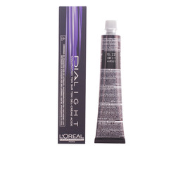 DIA LIGHT gel-creme acide sans amoniaque #10,22 50 ml de L`Oreal Expert Professionnel