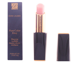 PURE COLOR ENVY SHINE lip balm 3,2 gr de Estee Lauder