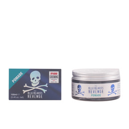 HAIR pomade 100 ml de The Bluebeards Revenge