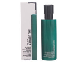 ULTIMATE REMEDY conditioner 250 ml de Shu Uemura