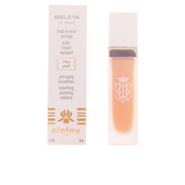 LE TEINT #3R-rose peach 30 ml de Sisley