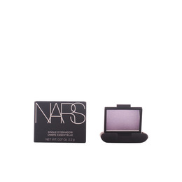 EYESHADOW #night fairy-light grey/silver shimmery 2,2 gr de Nars