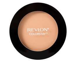 COLORSTAY pressed powder #850-medium deep 8,4 gr de Revlon