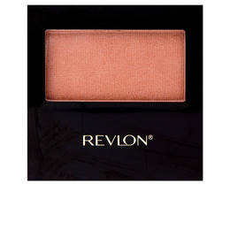 POWDER-BLUSH #6-naughty nude 5 gr de Revlon