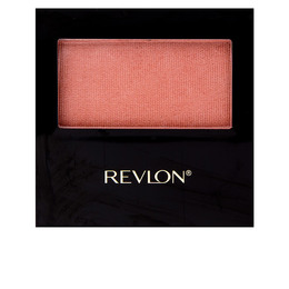 POWDER-BLUSH #14-tickled pink 5 gr de Revlon