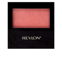 POWDER-BLUSH #3-mauvelou 5 gr de Revlon