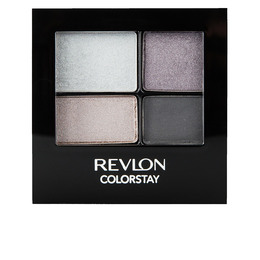 COLORSTAY 16-HOUR eye shadow #525-siren 4,8 gr de Revlon