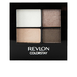 COLORSTAY 16-HOUR eye shadow #555-moonlite 4,8 gr de Revlon