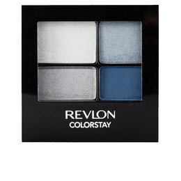 COLORSTAY 16-HOUR eye shadow #528-passionate 4,8 gr de Revlon