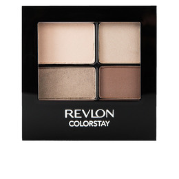 COLORSTAY 16-HOUR eye shadow #500-addictive 4,8 gr de Revlon