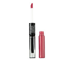 COLORSTAY OVERTIME lipcolor #005-infinite raspberry 2 ml de Revlon