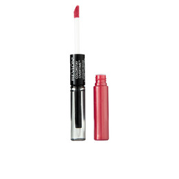 COLORSTAY OVERTIME lipcolor #20-constantly coral 2 ml de Revlon