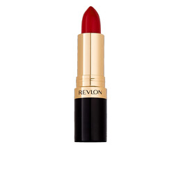 SUPER LUSTROUS lipstick #740-certainly red 3,7 gr de Revlon