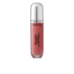 ULTRA HD MATTE lipcolor #655-kisses 5,9 ml de Revlon