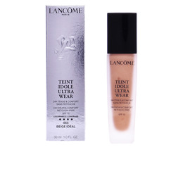 TEINT IDOLE ULTRA WEAR #055-beige ideal 30 ml de Lancome