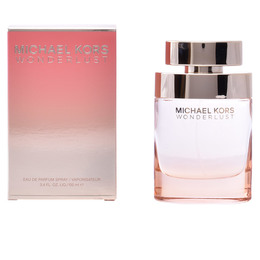 WONDERLUST edp vaporizador 100 ml de Michael Kors
