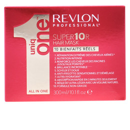 UNIQ ONE super mask 300 ml de Revlon