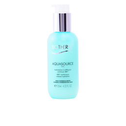 AQUASOURCE gel PNM 125 ml de Biotherm
