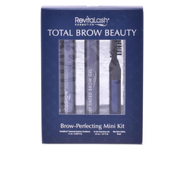 BROW PERFECTING BEAUTY LOTE 3 pz de Revitalash