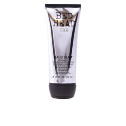 BED HEAD mohawk gel 100 ml de Tigi