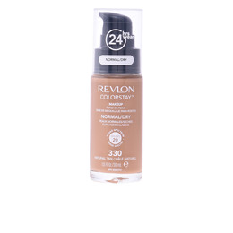 COLORSTAY foundation normal/dry skin #330-natural tan 30 ml de Revlon