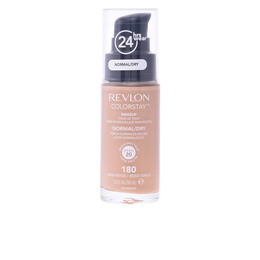 COLORSTAY foundation normal/dry skin #180-sand beige 30 ml de Revlon