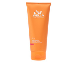 SUN express conditioner 200 ml de Wella