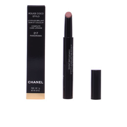 ROUGE COCO stylo #217-panorama 2 gr de Chanel