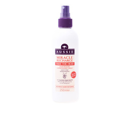MIRACLE RECHARGE TAKE THE HEAT conditioning spray 250 ml de Aussie