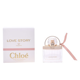 LOVE STORY edt vaporizador 30 ml de Chloe