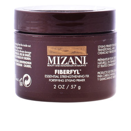 FIBERFYL essential strengthening fix 57 gr de Mizani
