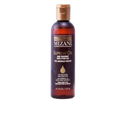 SUPREME OIL hair treatment 122 ml de Mizani