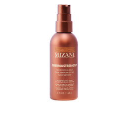 THERMASTRENGTH  heat protecting serum 148 ml de Mizani