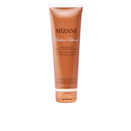 BUTTER BLEND moisture whip 250 ml de Mizani