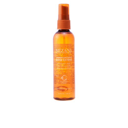 THERMASMOOTH shine extend 100 ml de Mizani