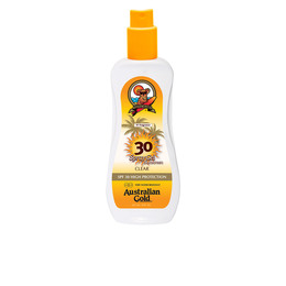 SUNSCREEN SPF30 spray gel 237 ml de Australian Gold