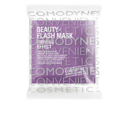 BEAUTY FLASH mask 5 x 4 ml de Comodynes