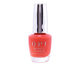 INFINITE SHINE FIJI #F81-living on the Bula-vard! 15 ml de Opi