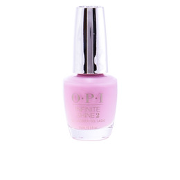 INFINITE SHINE FIJI #F82-getting nadi on my honeymoon 15 ml de Opi