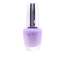 INFINITE SHINE FIJI #F83-polly want a lacquer? 15 ml de Opi