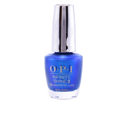 INFINITE SHINE FIJI #F84-do you sea what I sea? 15 ml de Opi