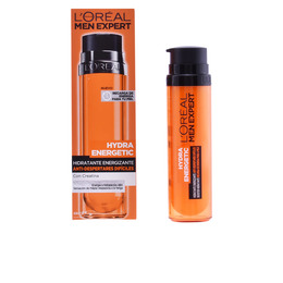 MEN EXPERT hydra energetic creatine taurine lotion 50 ml de L`Oreal Make Up