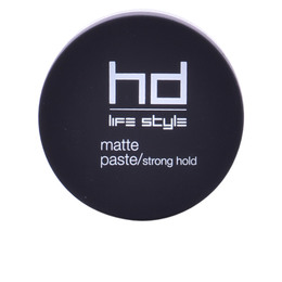 HD LIFE STYLE matte paste 50 ml de Farmavita