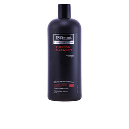 THERMAL RECOVERY champú 750 ml de Tresemme