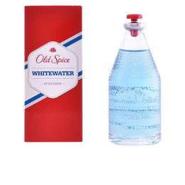OLD SPICE WHITEWATER after shave 100 ml de Old Spice