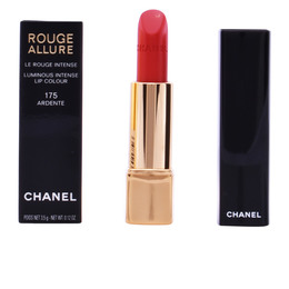 ROUGE ALLURE le rouge intense #175-ardente 3,5 gr de Chanel