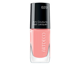 ART COUTURE nail lacquer #629-begonia bloom 10 ml de Artdeco