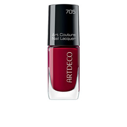 ART COUTURE nail lacquer #705-berry 10 ml de Artdeco